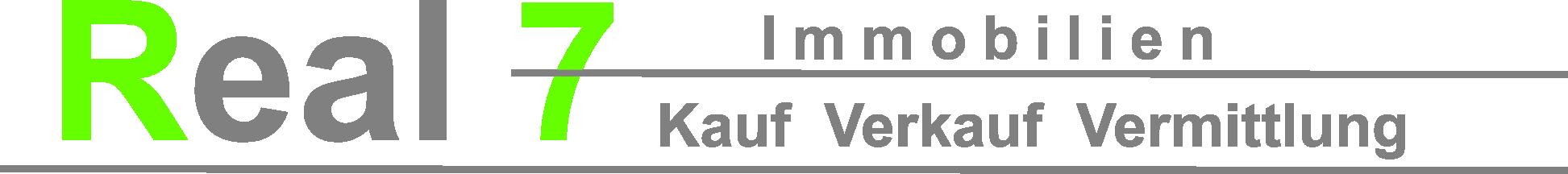 Real7 Logo